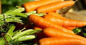 Рецепт моркови по-корейски